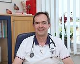 Dr. med. Gerzmann